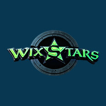 Wixstars Casino big