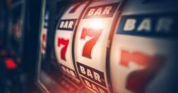 Find out everything you need to know about classic slots