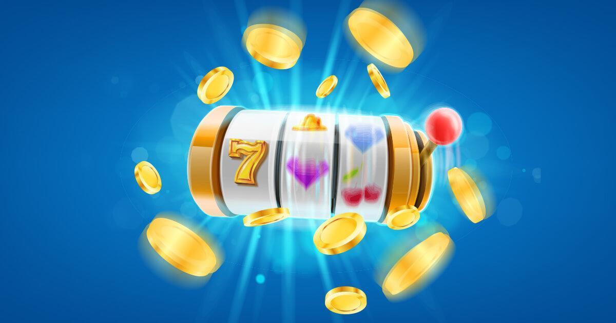 gambleengine blog free slots