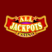 All Jackpots Casino big