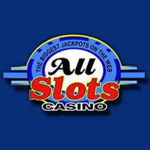 All Slots Casino big