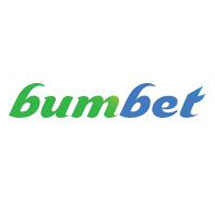 Bumbet Casino big