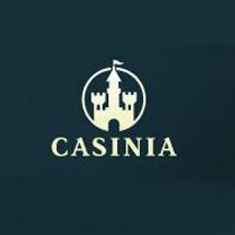 Casinia big