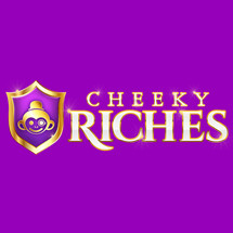 Cheeky Riches Casino big