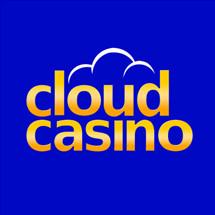 Cloud Casino big
