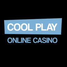 Coolplay big