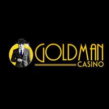 Goldman big