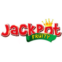 Jackpot Fruity Casino big