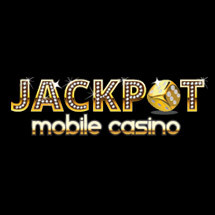 Jackpot Mobile Casino big