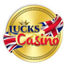 Lucks Casino big