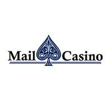 Mail Casino big