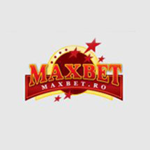 Maxbet big