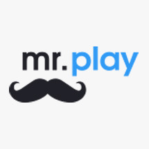 Mr Play big