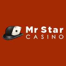 Mr Star Casino big