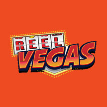 Reel Vegas big