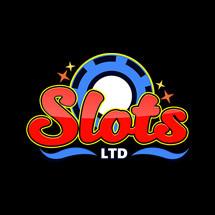 Slots LTD big