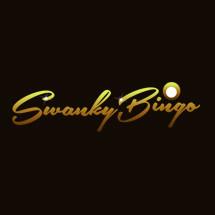 Swanky Bingo big