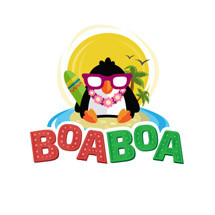 boaboa big