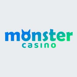 Monster Casino No Deposit Bonus Codes