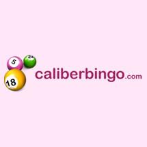 Caliber Bingo big