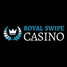 Royal Swipe big