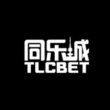 tlcbet big