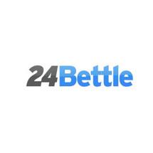 24 Bettle big