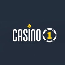 Casino1 Club big