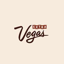 Extra Vegas big