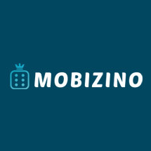 Mobizino big