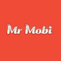 Mr Mobi big