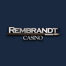 Rembrandt Casino big