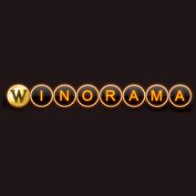 Winorama big