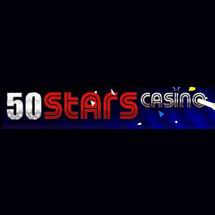 50Stars big