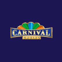 Carnival big