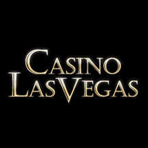 Casino Las Vegas big