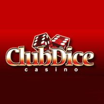 Club Dice big