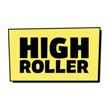High Roller big