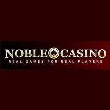 Noble big