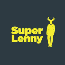 Super Lenny Casino big