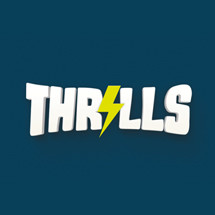Thrills big