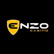 Enzo big