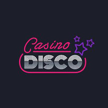 Casino Disco big