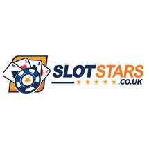 Slot Stars big