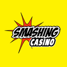 Smashing Casino big