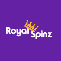 Royal Spinz big