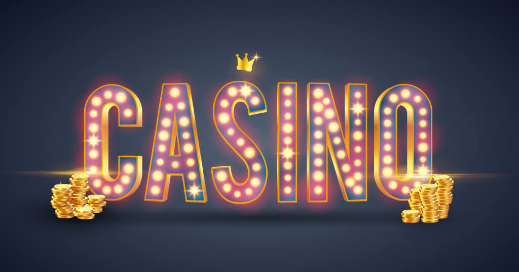 Factors to consider when choosing a casino