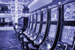 Best Slot Sites UK with No Deposit Bonus and Free Spins