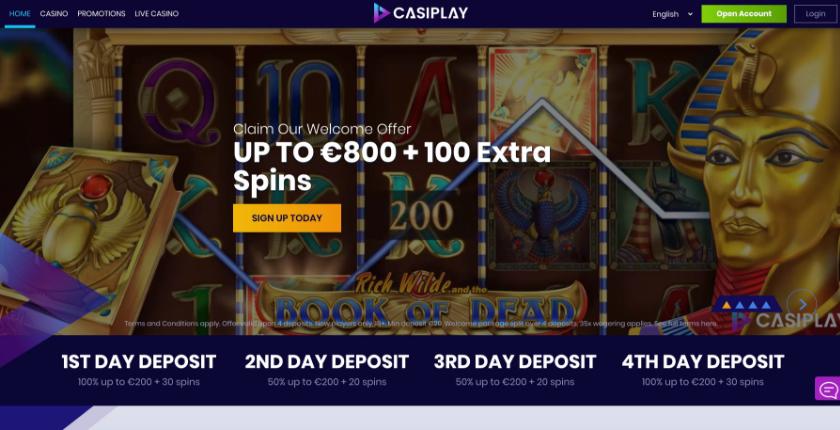 free spins bonus codes vouchers