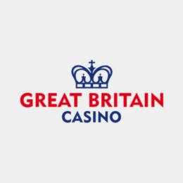 great britain casino free spins no deposit bonus code required